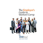 Employers' Guide to Workers comp